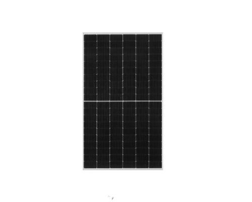 Сонячна панель Jinko Solar Tiger PRO MM450-60HLD-MBV