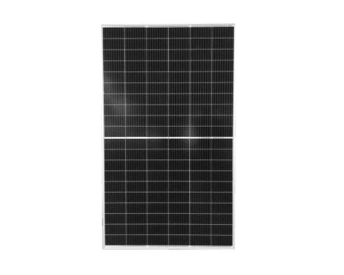 Сонячна панель Risen RSM40-8-395M 9BB TITAN S