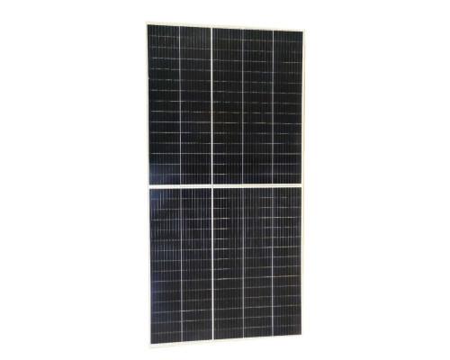 Сонячна панель Risen RSM150-8-505M 9BB TITAN