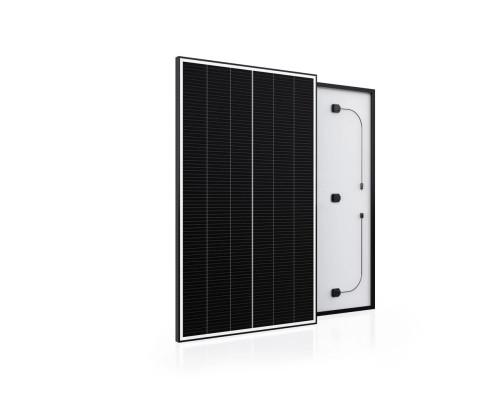 Солнечная панель SunPower SPR-P3-410-COM
