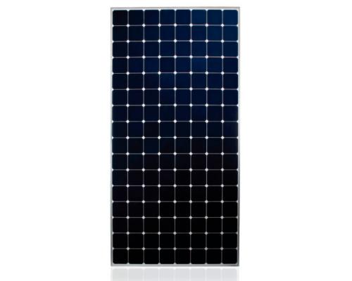 Сонячна панель SunPower SPR-X21-470-COM