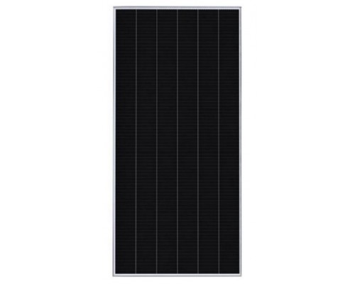 Солнечная панель SunPower SPR-P3-415-COM-1500