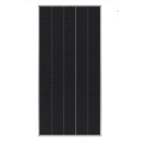 Сонячна панель SunPower Performance 5 SPR-P5-545-UPP