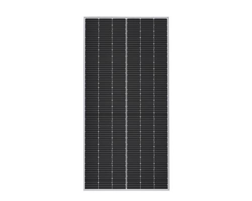 Солнечная панель SunPower SPR-P19-400-COM