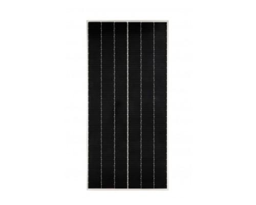 Солнечная панель SunPower SPR-P19-395-COM