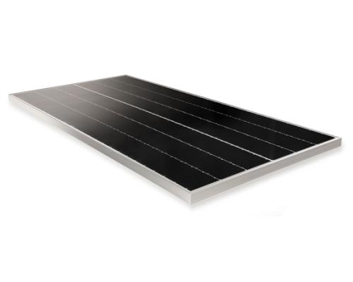 Солнечная панель SunPower SPR-P3-405-COM-1500