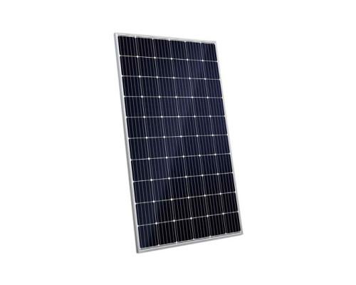 Cолнечная панель Suntech Power HyPro STP310S - 20/Wfw