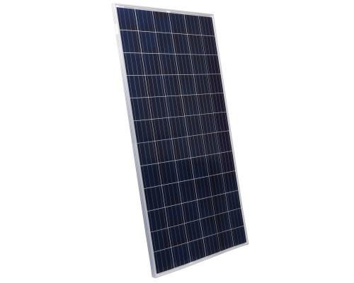 Солнечная панель Suntech STP-270 P20