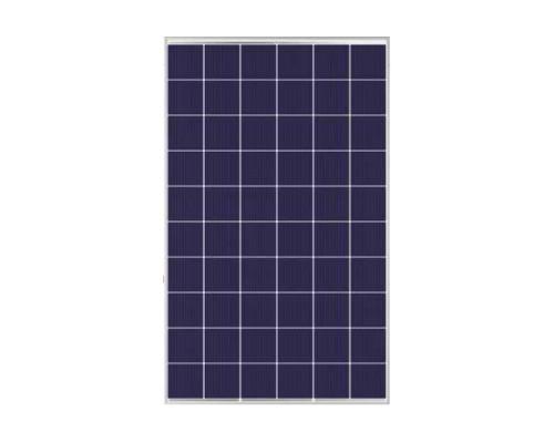 Сонячна панель Trina Solar TSM-PD 280/12BB