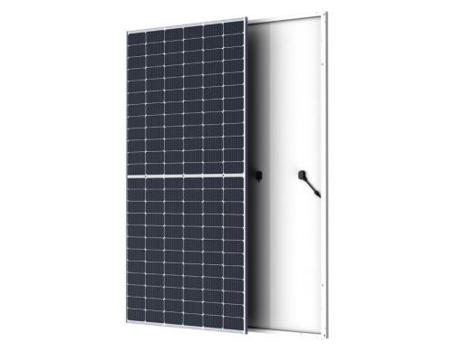 Солнечная панель Trina Solar TSM-DE017M-450M-144/9BB Half Cell PERC