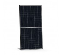 Сонячна панель Trina Solar TSM-DE09.08-395M Mono Half-cell