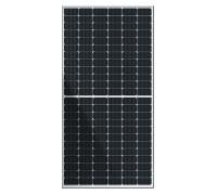 Солнечная панель Trina Solar TSM-DE017M-445M-144/9BB Half Cell PERC