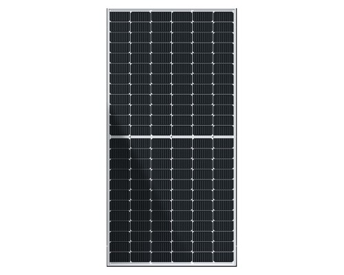 Сонячна панель Trina Solar TSM-DE017M-445M-144 / 9BB Half Cell PERC