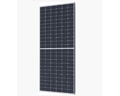 Сонячна панель Trina Solar TSM-DE18M (II) 490M
