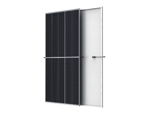 Сонячна панель Trina Solar TSM-DE19M 540 Mono Half-cell
