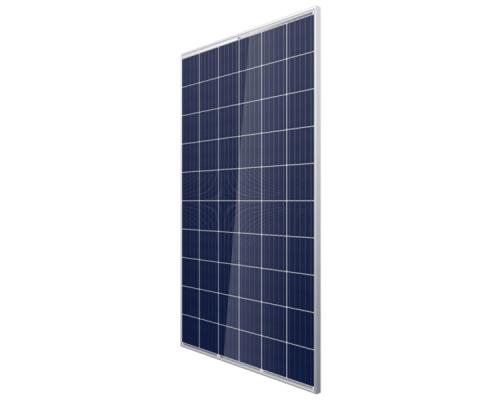 Солнечная панель Trina Solar TSM-PD 275 5BB