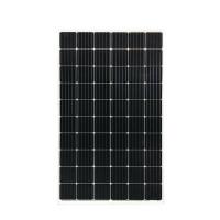 Солнечная панель Ulica Solar UL 330M-60 PERC