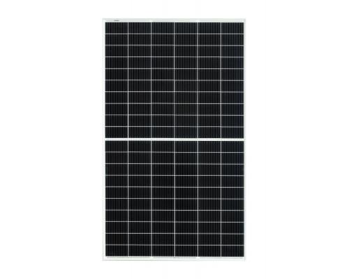Сонячна панель Ulica Solar UL-380M-120