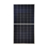Солнечная панель Longi Solar LR4-72HPH-450M HI-MO Half Cell PERC