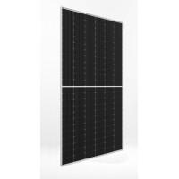 Солнечная панель Longi Solar LR10-72HPH-500M