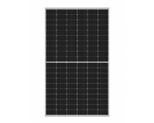 Солнечная панель Longi Solar LR4-60HPH 360M PERC Half-cut