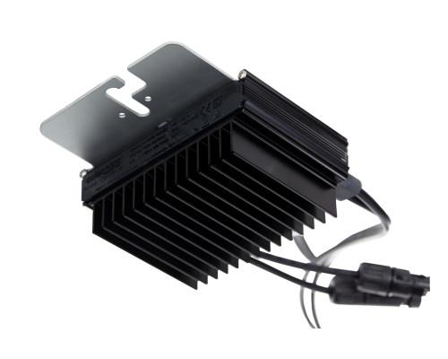 Оптимізатор потужності для сонячних панелей SolarEdge P950